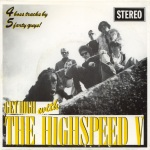 highspeed v get high front